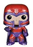 Funko - POP Marvel - Classic X-Men - Magneto