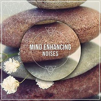 #9 Mind Enhancing Noises for Meditation