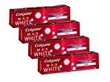 Colgate Maxwhite One Dentifrice 75 ml Lot de 4