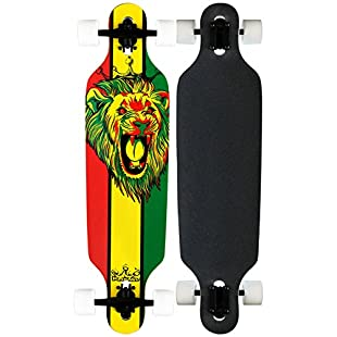 longboards under 100 dollars