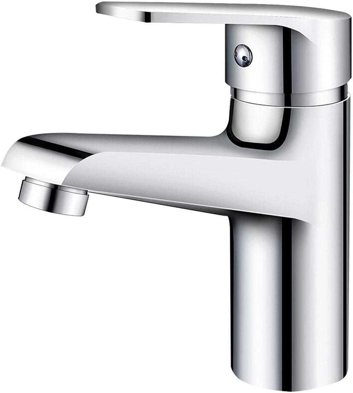 JBP Max Wasserhahn-Kupferbecken Wasserhahn-Waschbecken Warm-Und Kaltwasser Hahn Hell Und Leicht Zu Reinigen Umwelt Gesundheit Water-20