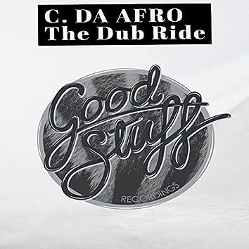 The Dub Ride