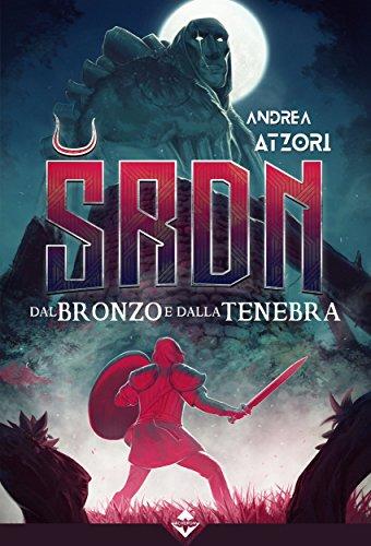 ŠRDN - Dal Bronzo e dalla Tenebra