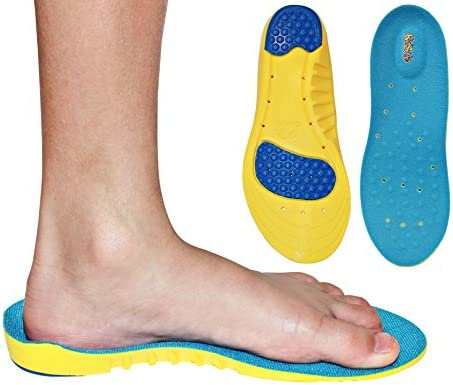 20cm heels _image3