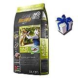 12,5 kg Belcando Adult GF Poultry Geflügel getreidefreies Hundefutter + Geschenk