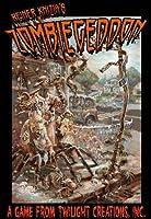 ゾンビゲドン(Zombiegeddon)