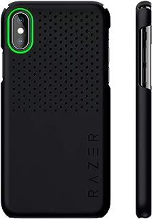 Razer Arctech Base Black for iPhone Xs 自动 黑色