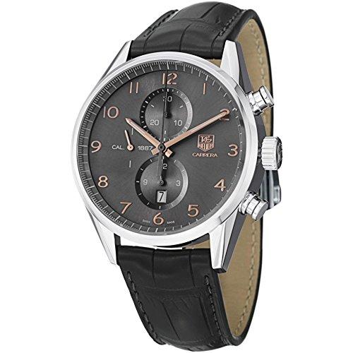 TAG Heuer CAR2013.FC6313 - Reloj