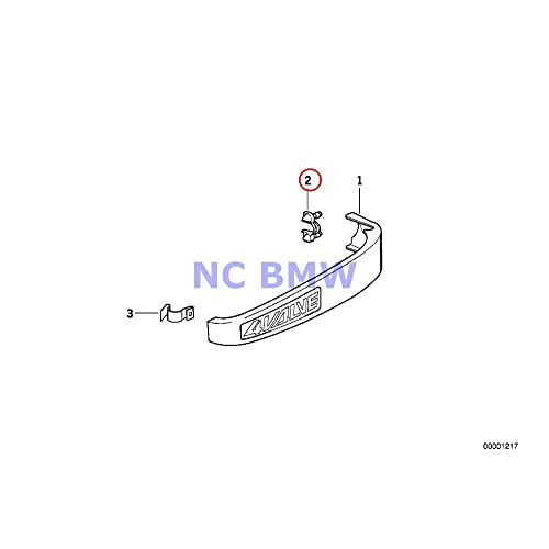 BMW R1100R: Amazon.com on golf cart diagrams, bmw stereo wiring harness, bmw suspension diagrams, pinout diagrams, bmw 328i radiator diagram, ford 5.4 vacuum line diagrams, snap-on parts diagrams, comet clutch diagrams, bmw e46 wiring harness, time warner cable connection diagrams, bmw cooling system, directv swim diagrams, ford fuel system diagrams, bmw fuses, ford transmission diagrams, 1998 bmw 528i parts diagrams, bmw planet diagrams, bmw wiring harness connectors male, bmw schematic diagram,