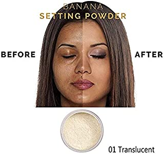 Best translucent powder makeup Reviews