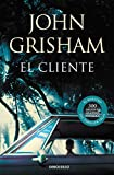 El cliente (Best Seller)