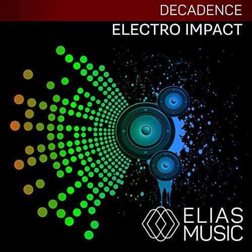 Electro Impact