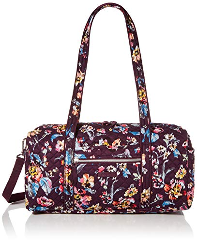 vera-bradley-womens-signature-cotton-small-travel-duffel-bag-indiana-rose-one-size