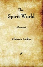 Best the truth of the spirit world Reviews