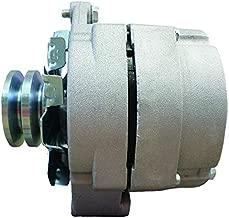 Best 2 groove alternator pulley Reviews