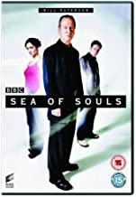 Sea of Souls Series 1 Episodes 1-6 by Bill Paterson