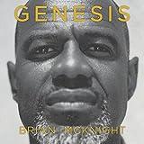 Songtexte von Brian McKnight - Genesis