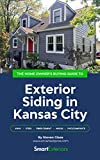 The Home Owner's Buying Guide to Exterior Siding in...