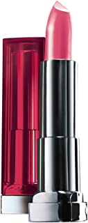 Maybelline New York Lipstick Lady Red 126 Grams, Pack Of 1