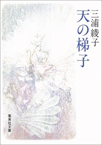 天の梯子 (集英社文庫)