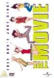 Spice World [DVD]