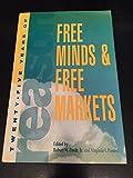 Free Minds & Free Markets: Twenty-Five Years of Reason