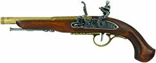 flintlock bb gun