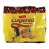 Eugenia Original Biscuit With ...