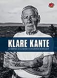 Klare Kante: Die be - www.hafentipp.de, Tipps für Segler