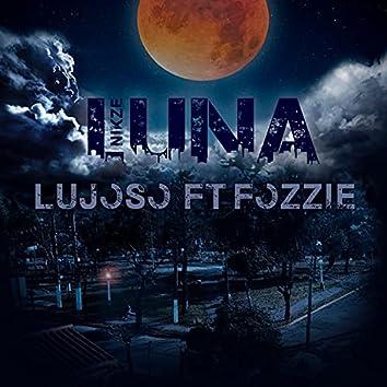 Lujoso (feat. Fozzie)