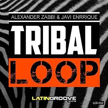 Tribal Loop