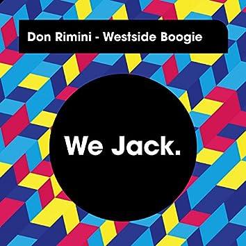 Westside Boogie