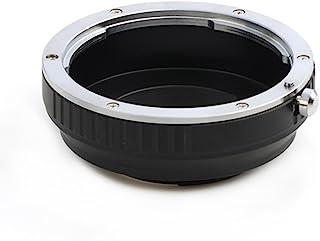 NX3300. NX1010 NX3000 NX500 vhbw obiettivo coperchio set per fotocamera Samsung NX1