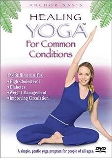 Best yoga for diabetes relief Reviews