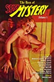 The Best of Spicy Mystery Volume 1