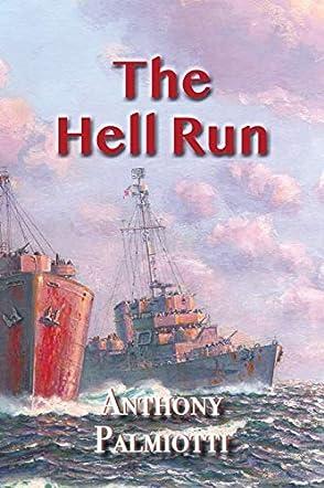 The Hell Run