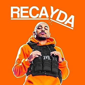 Recayda