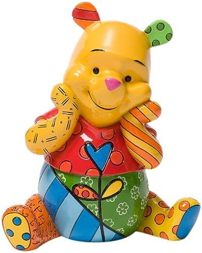 Disney Britto Figur Winnie the Pooh