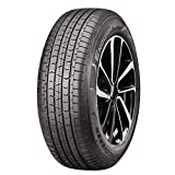 Cooper Discoverer EnduraMax All-Season 225/60R16 98H Tire