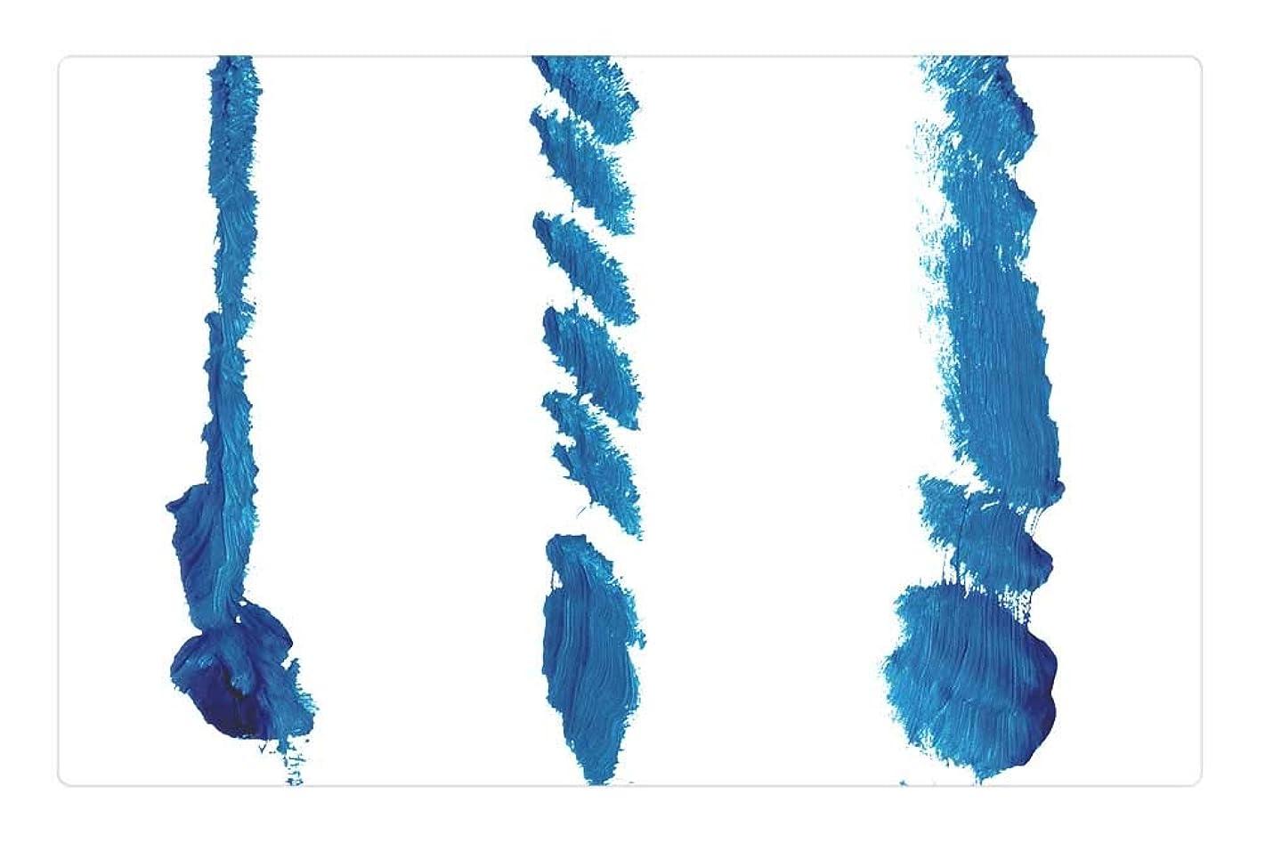 Tree26 Indoor Floor Rug/Mat (23.6 x 15.7 Inch) - Brush Paint Art Paint Brush Paintbrush Artist 1