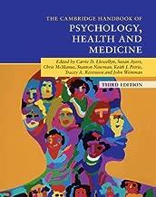 Best psychology for medicine susan ayers Reviews