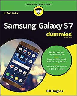 Best guide to galaxy s7 Reviews