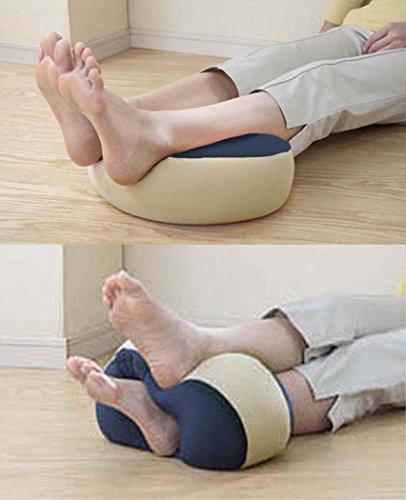 富士パックス販売『王様のうたた寝枕』