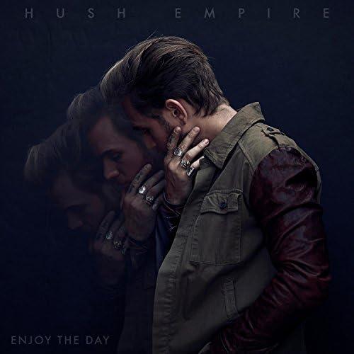 Hush Empire