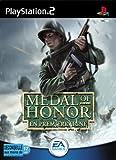 Medal Of Honor : En Premiere Ligne [PlayStation2] [Importado de Francia]