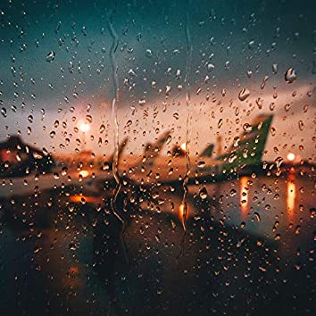 36 Relaxing Rain Sounds for Meditation & a Peaceful Ambience (Loop)
