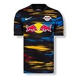RB Leipzig Away Trikot 21/22, Herren Large - Original Merchandise