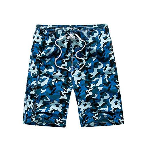 Opiniones de Pantalones de traje para Niño los más recomendados. 9