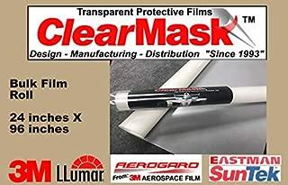 ClearMask 24