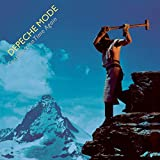 Depeche Mode - Two Minute Warning (1983)